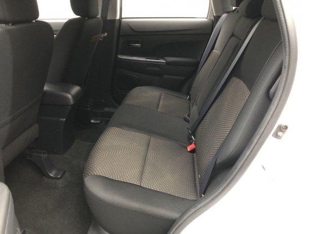 cheap 2016 Mitsubishi for sale
