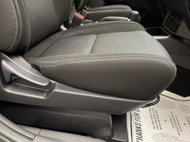 good used Mitsubishi for sale