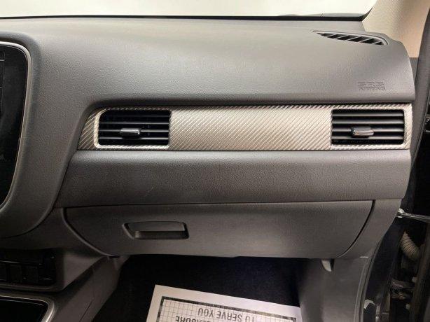 good cheap Mitsubishi for sale