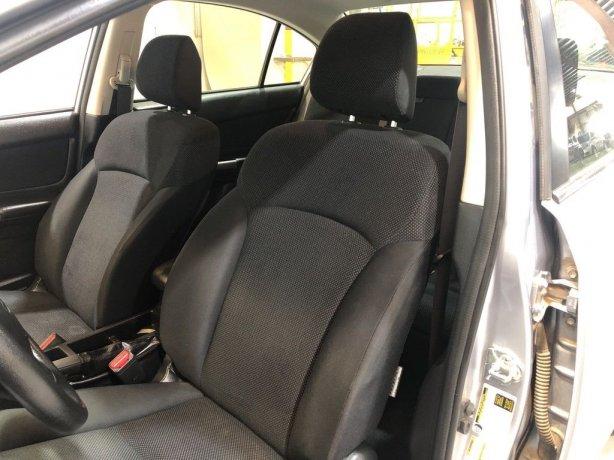 Subaru 2016 for sale