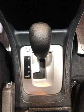 good cheap Subaru Impreza for sale