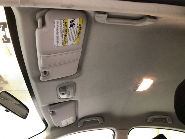 good 2016 Subaru Impreza for sale