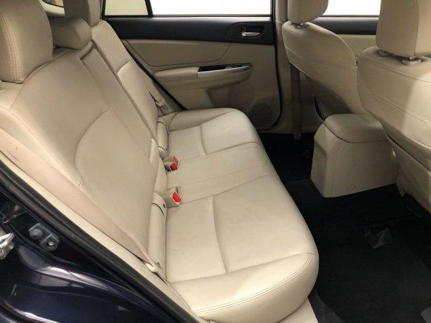 cheap Subaru near me