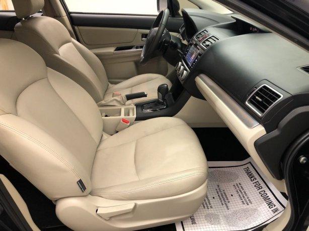cheap Subaru Impreza near me