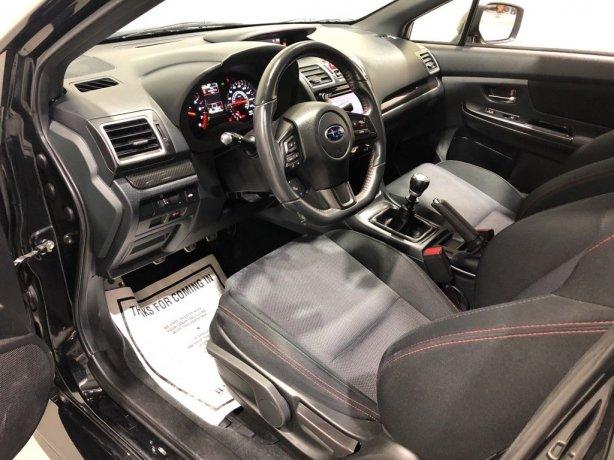2019 Subaru in Houston TX