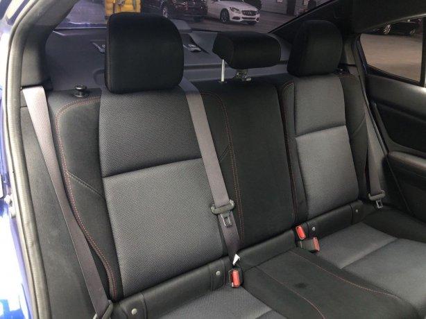 cheap 2016 Subaru near me