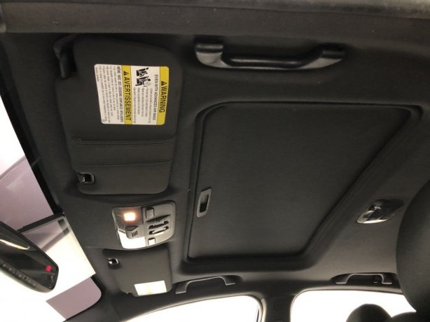 good cheap Subaru WRX for sale