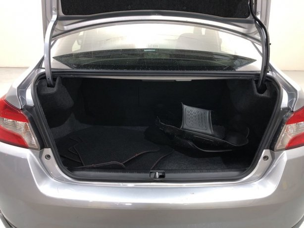 Subaru WRX for sale best price