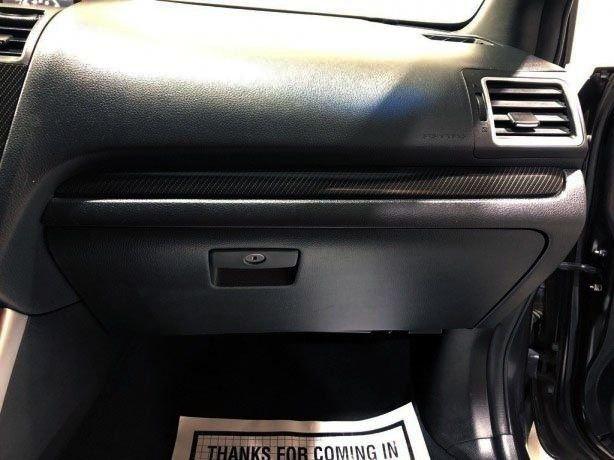 cheap used Subaru for sale