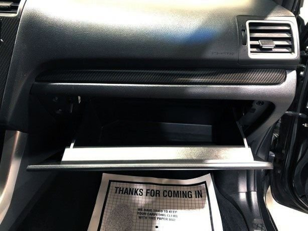 cheap used 2015 Subaru Impreza for sale