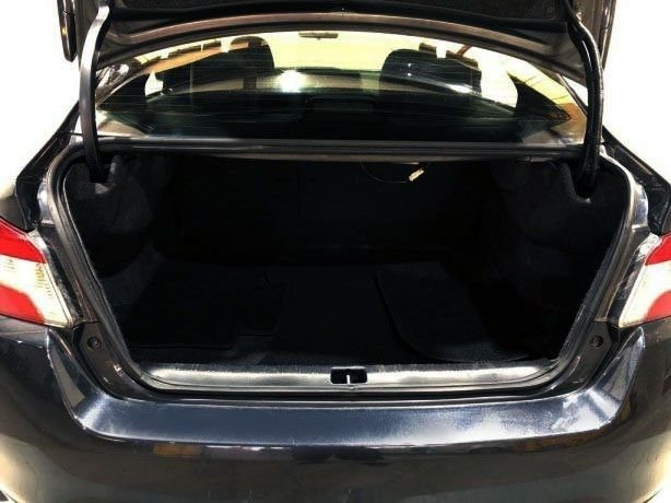 good 2015 Subaru Impreza for sale