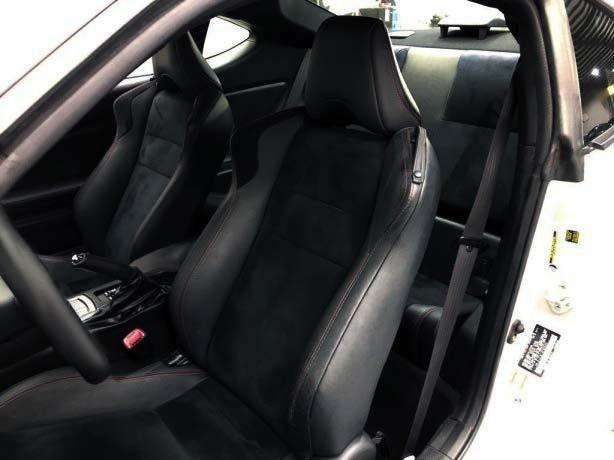 used 2014 Subaru