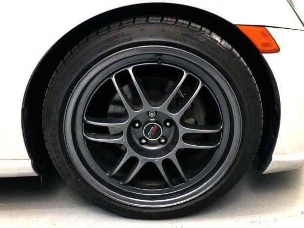 Subaru for sale best price