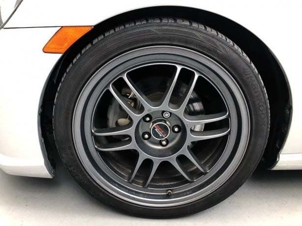 Subaru BRZ for sale best price