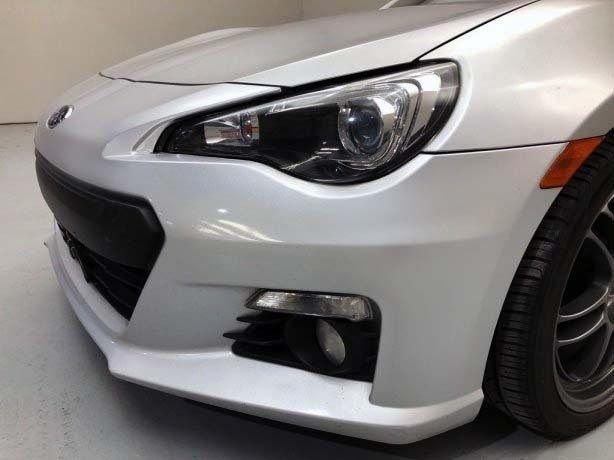 2014 Subaru for sale