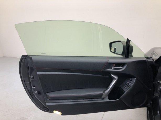 used 2013 Subaru BRZ