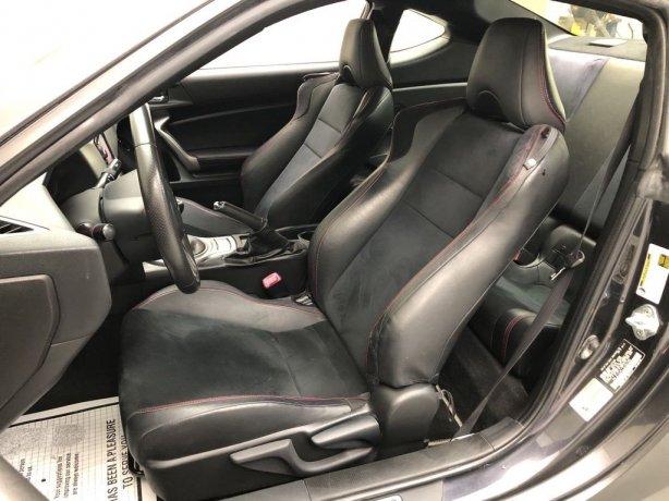 used 2013 Subaru