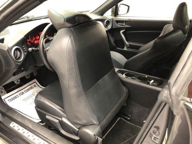 cheap 2013 Subaru
