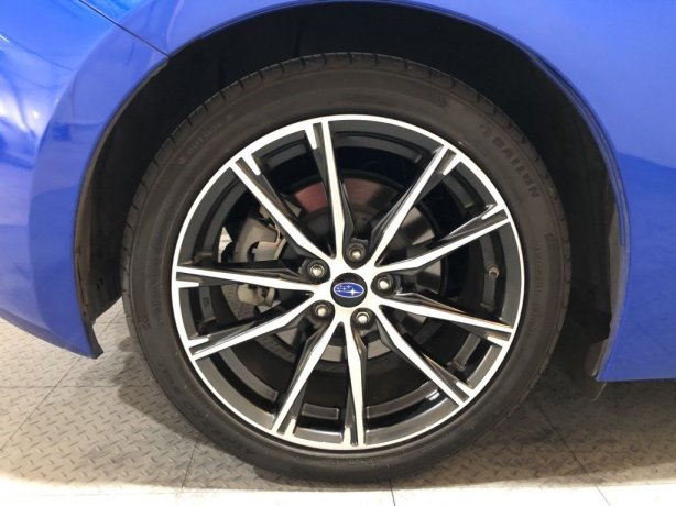 Subaru best price near me