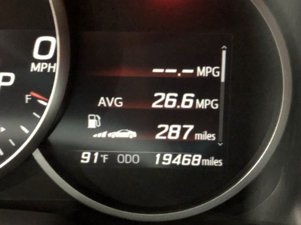 Subaru BRZ cheap for sale