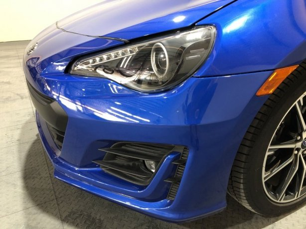 2017 Subaru for sale