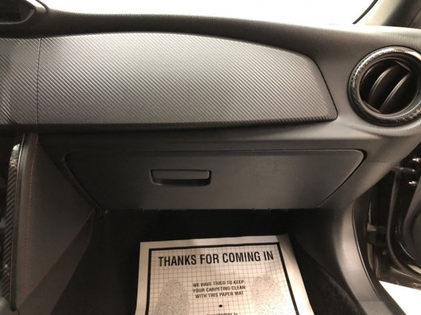 cheap used Subaru near me
