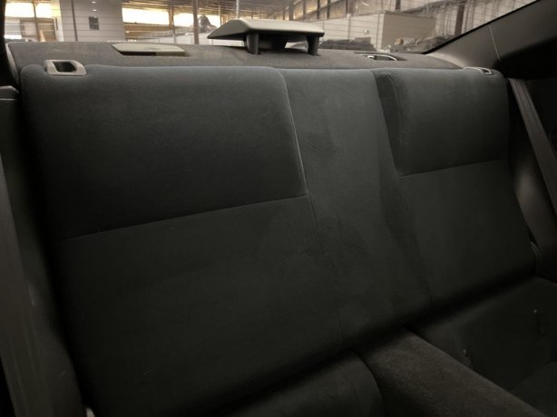 cheap 2014 Scion for sale Houston TX