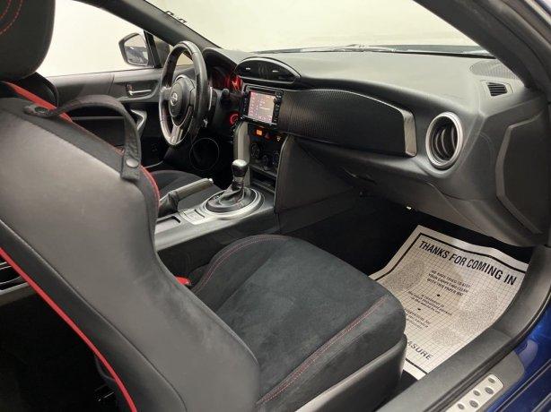 cheap Scion FR-S for sale Houston TX