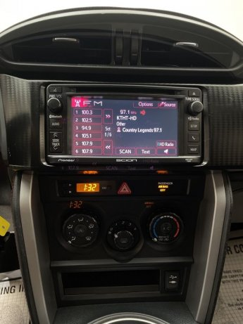used Scion for sale Houston TX