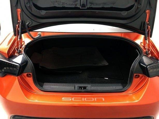 good cheap Scion FR-S for sale