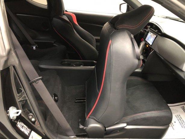 cheap 2016 Scion for sale Houston TX