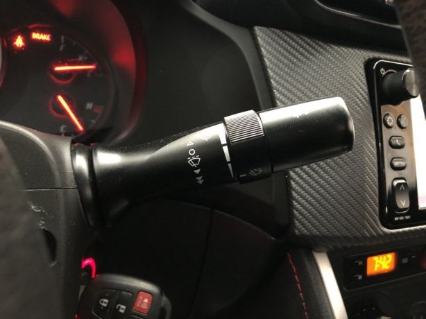 used Scion FR-S for sale Houston TX