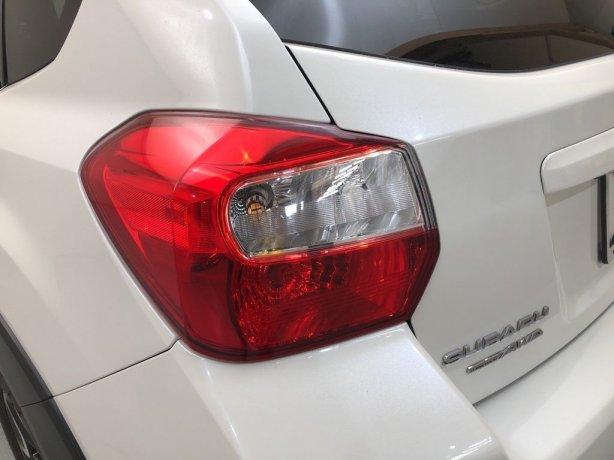 used 2017 Subaru Crosstrek for sale
