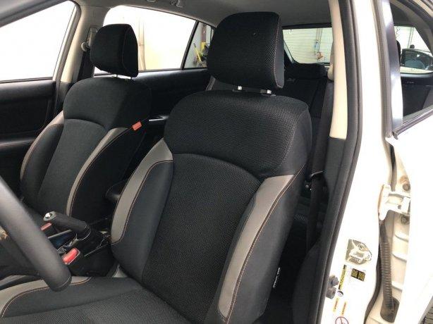 Subaru 2017 for sale
