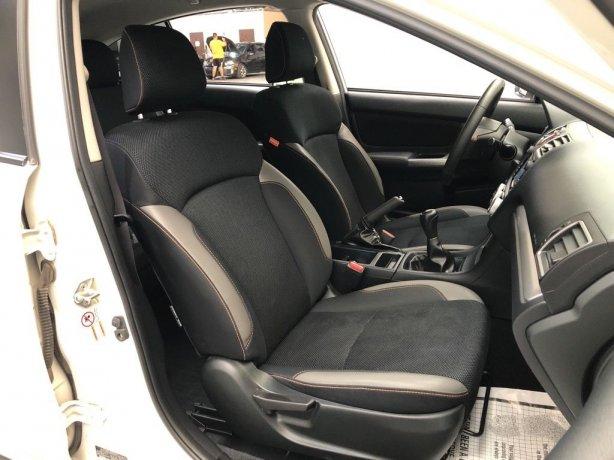 cheap Subaru Crosstrek for sale