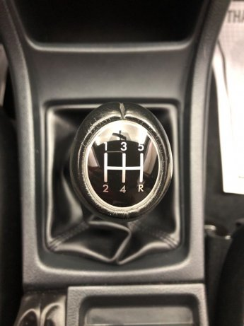 good cheap Subaru Crosstrek for sale