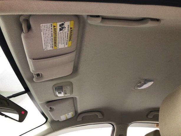 good 2017 Subaru Crosstrek for sale