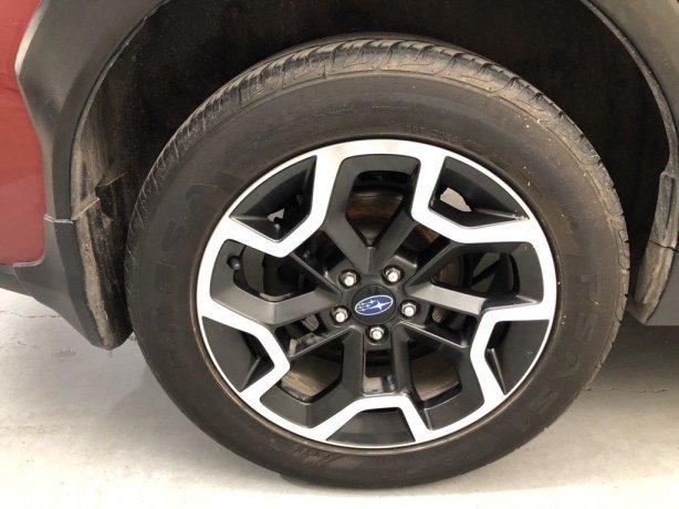 Subaru best price near me