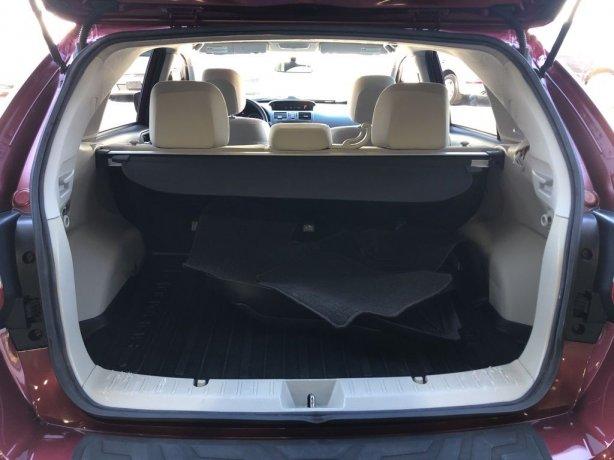 good cheap Subaru for sale Houston TX
