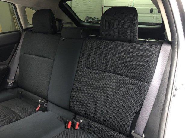 cheap 2015 Subaru