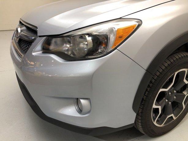 2015 Subaru for sale