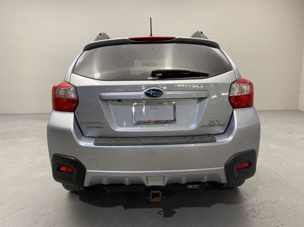 used 2013 Subaru for sale