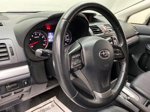 Subaru 2013 for sale