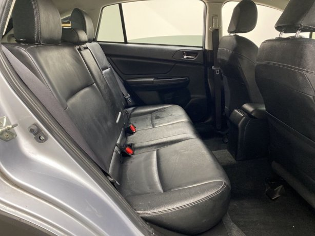 cheap 2013 Subaru for sale Houston TX