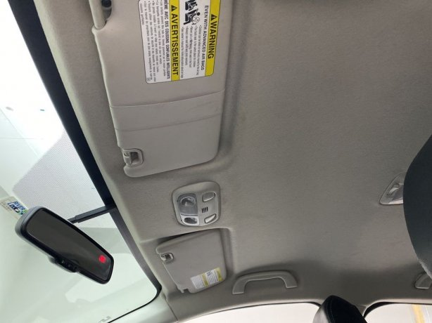 good 2013 Subaru XV Crosstrek for sale