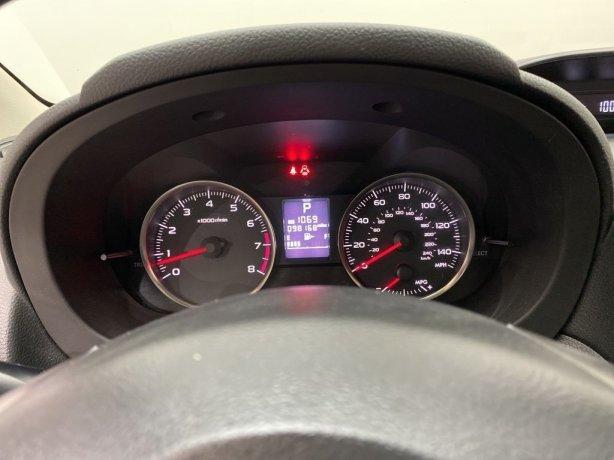 Subaru 2013 for sale near me