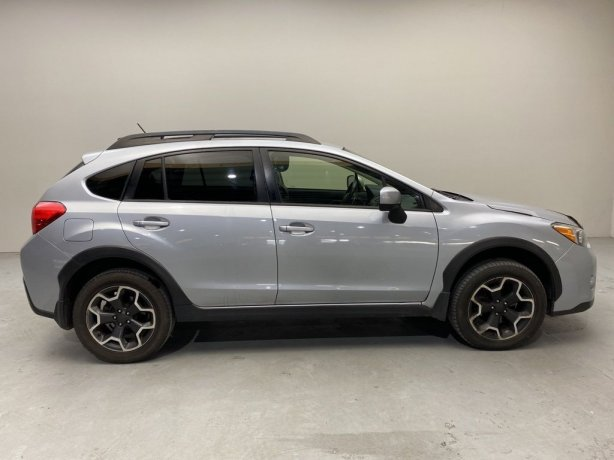 2013 Subaru for sale