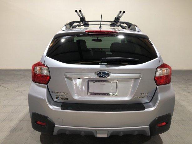 used 2014 Subaru for sale