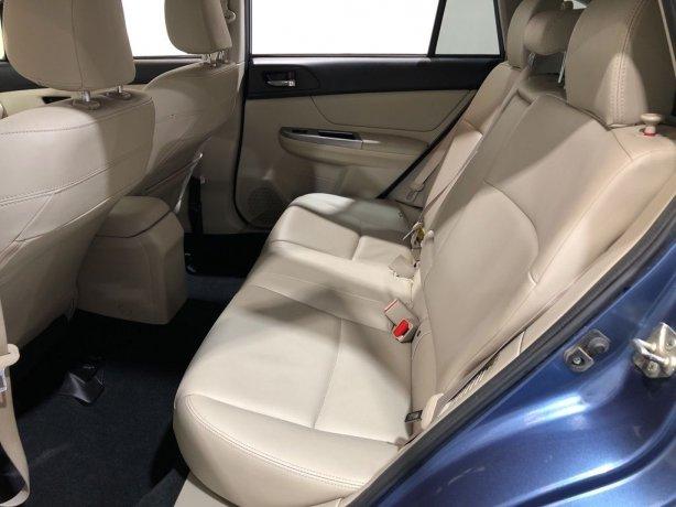 cheap 2014 Subaru for sale
