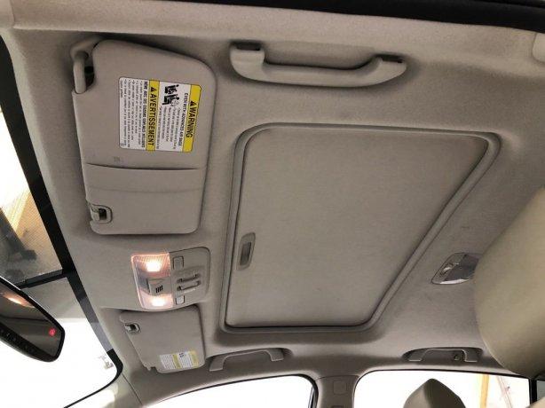 good 2014 Subaru XV Crosstrek for sale